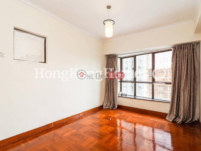 HK$ 45,000/ 月|龍騰閣-西區|龍騰閣兩房一廳單位出租
