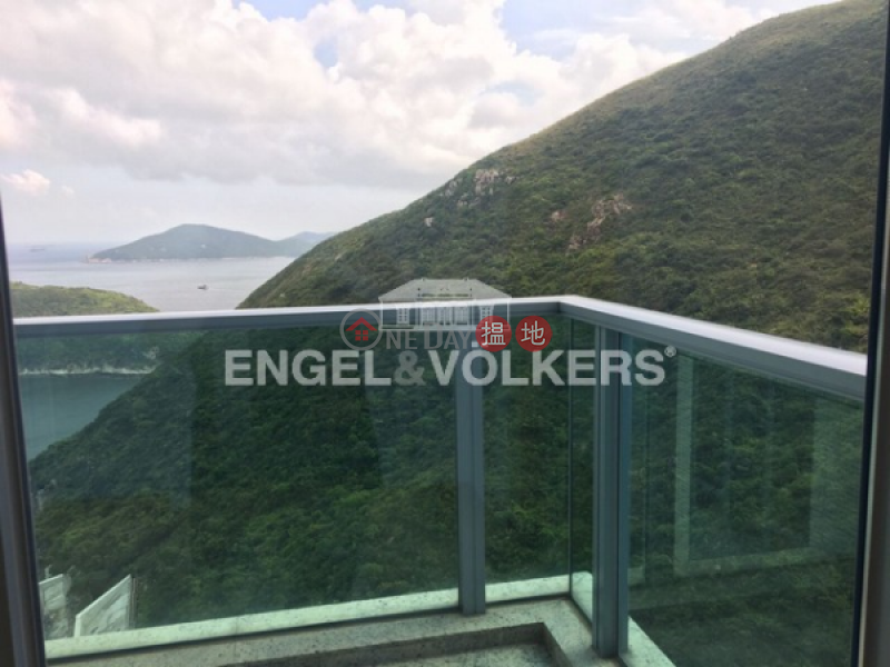Property Search Hong Kong | OneDay | Residential | Sales Listings | 4 Bedroom Luxury Flat for Sale in Ap Lei Chau