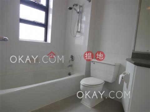 Efficient 4 bedroom with sea views, balcony | Rental|Repulse Bay Apartments(Repulse Bay Apartments)Rental Listings (OKAY-R12530)_0