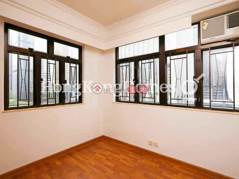 樂高大廈|未知|住宅-出租樓盤|HK$ 22,000/ 月
