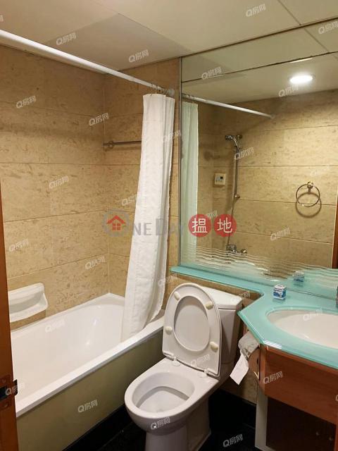 Tower 7 Island Resort | 3 bedroom High Floor Flat for Rent|Tower 7 Island Resort(Tower 7 Island Resort)Rental Listings (XGGD737702446)_0