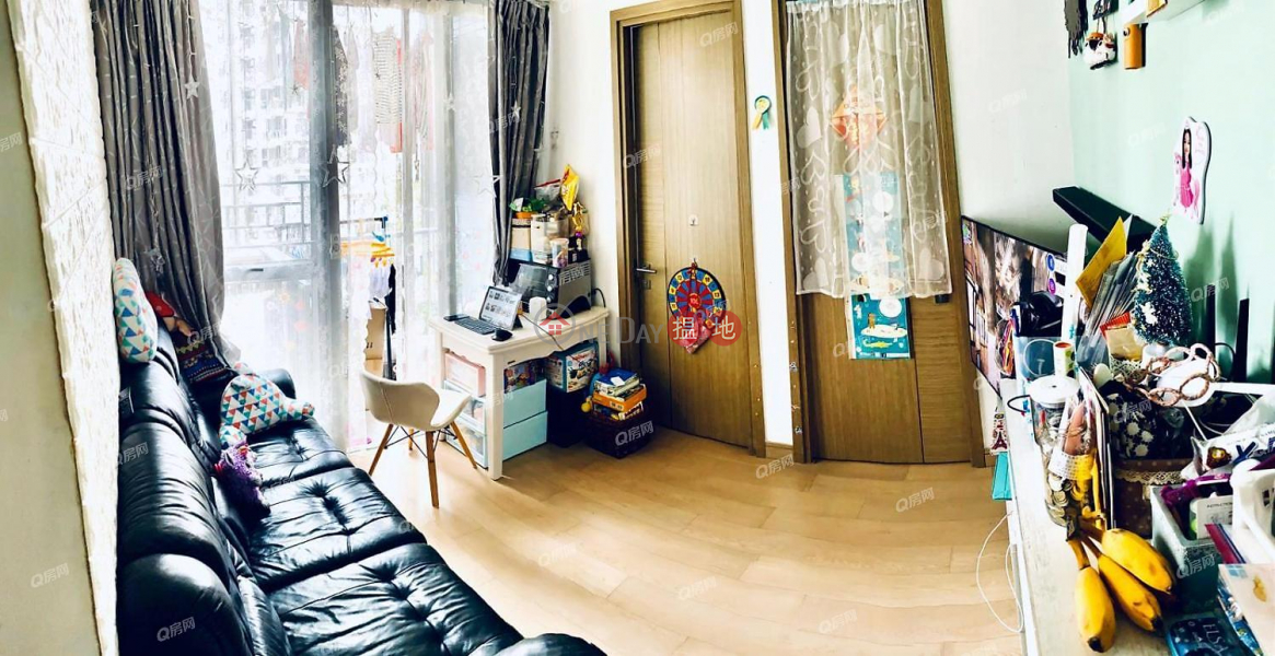 Property Search Hong Kong   OneDay   Residential, Sales Listings   The Reach Tower 12   2 bedroom Low Floor Flat for Sale