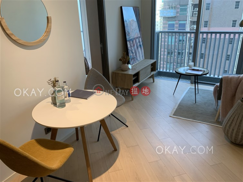 Practical 1 bedroom with balcony | Rental | Artisan House 瑧蓺 Rental Listings