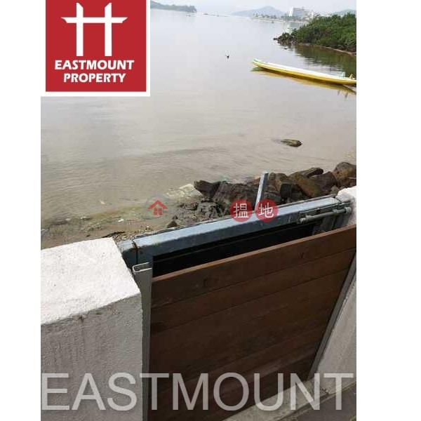 HK$ 78,000/ 月大環村村屋|西貢|西貢 Tai Wan 大環村屋出售-海邊獨立屋及出租 出租單位