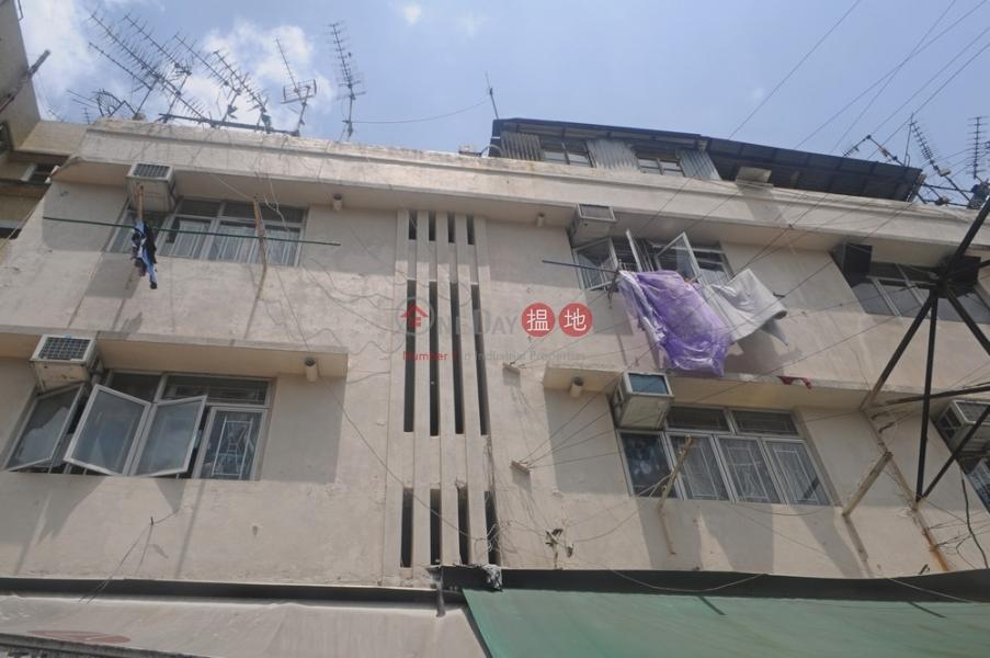 新豐路34號 (San Fung Avenue 34) 上水|搵地(OneDay)(2)