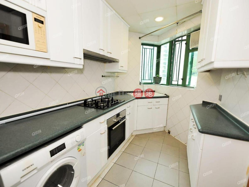 Y.I | 2 bedroom Flat for Rent | 10 Tai Hang Road | Wan Chai District Hong Kong Rental HK$ 50,000/ month