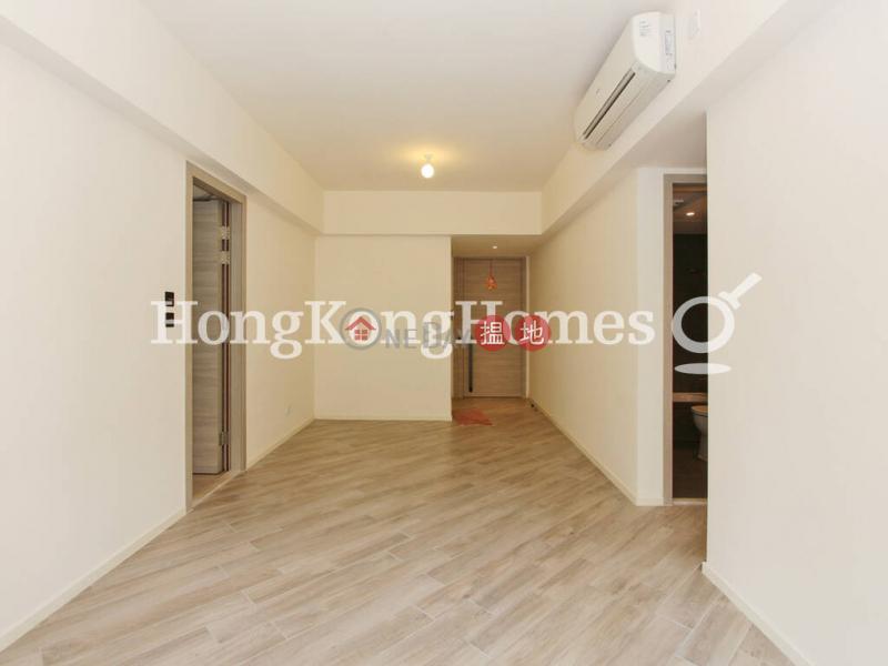 柏蔚山 1座|未知-住宅出租樓盤|HK$ 32,000/ 月