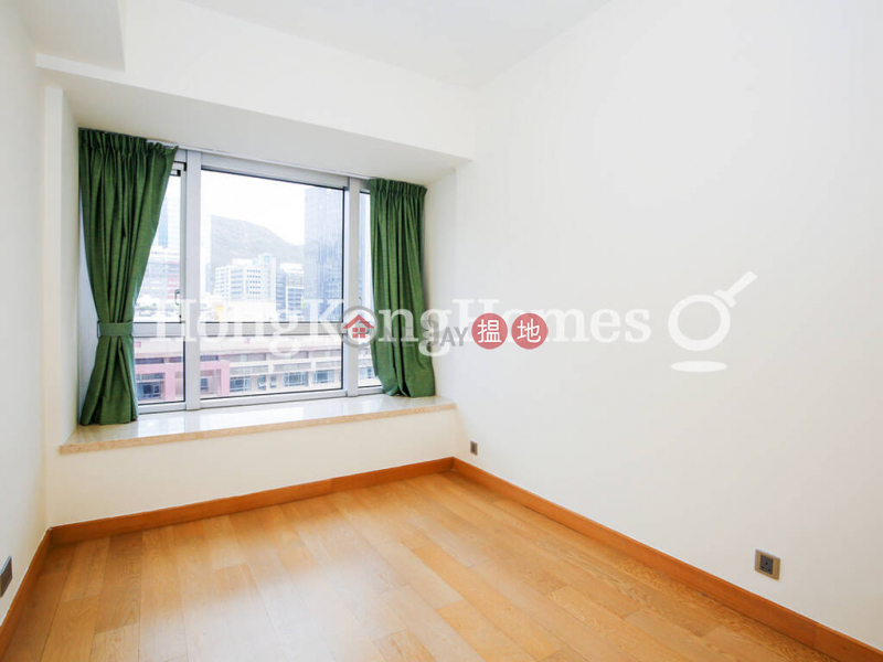 3 Bedroom Family Unit for Rent at Marinella Tower 9 9 Welfare Road   Southern District, Hong Kong, Rental, HK$ 72,000/ month