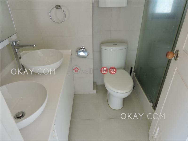 2房1廁《翰林軒2座出租單位》-23蒲飛路 | 西區香港-出租HK$ 26,000/ 月
