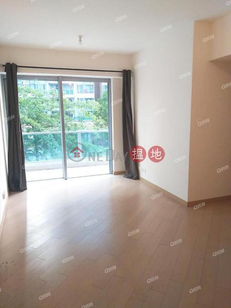 HK$ 17,000/ 月Park Circle元朗-名牌發展商,環境優美,乾淨企理,內園靚景,特色單位《Park Circle租盤》