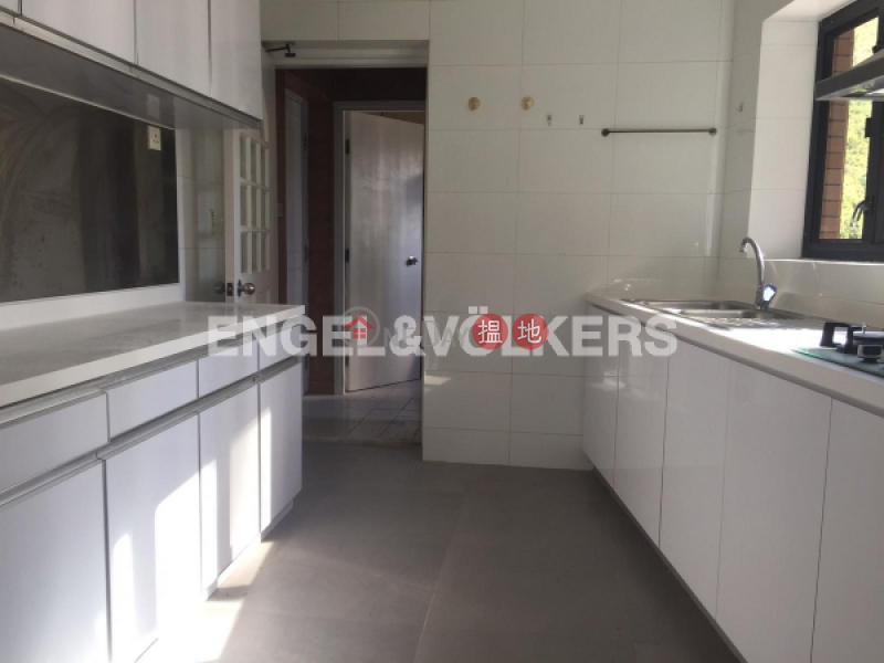 3 Bedroom Family Flat for Sale in Repulse Bay | Tower 1 Ruby Court 嘉麟閣1座 Sales Listings