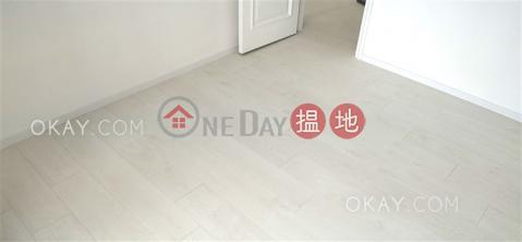 Rare 2 bedroom in Mid-levels Central | For Sale|Valverde(Valverde)Sales Listings (OKAY-S9926)_0