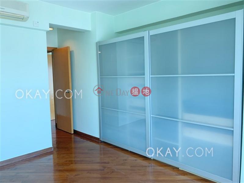 3房2廁,星級會所,可養寵物《羅便臣道80號出租單位》 80羅便臣道   西區-香港 出租-HK$ 50,000/ 月