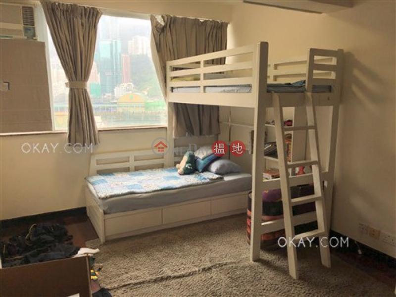 怡興大廈中層|住宅出租樓盤HK$ 65,000/ 月
