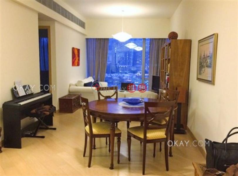 3房2廁,海景,星級會所,可養寵物《南灣出售單位》|南灣(Larvotto)出售樓盤 (OKAY-S86933)