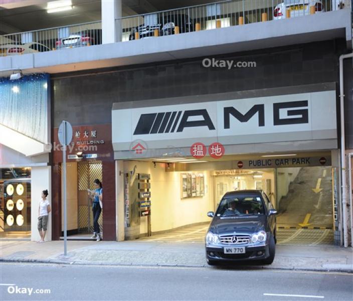 2房1廁《嘉柏大廈出租單位》|灣仔區嘉柏大廈(H & S Building)出租樓盤 (OKAY-R304872)