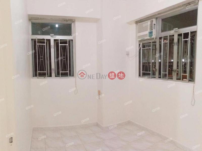 Winner Mansion | 2 bedroom Mid Floor Flat for Rent 23 Nam On Street | Eastern District | Hong Kong | Rental, HK$ 13,200/ month