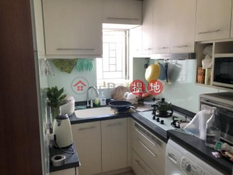 Lung Mun Oasis (3BR, High Floor)|Tuen MunLung Mun Oasisphase 1 Block 7(Lung Mun Oasisphase 1 Block 7)Sales Listings (69338-1516476526)_0