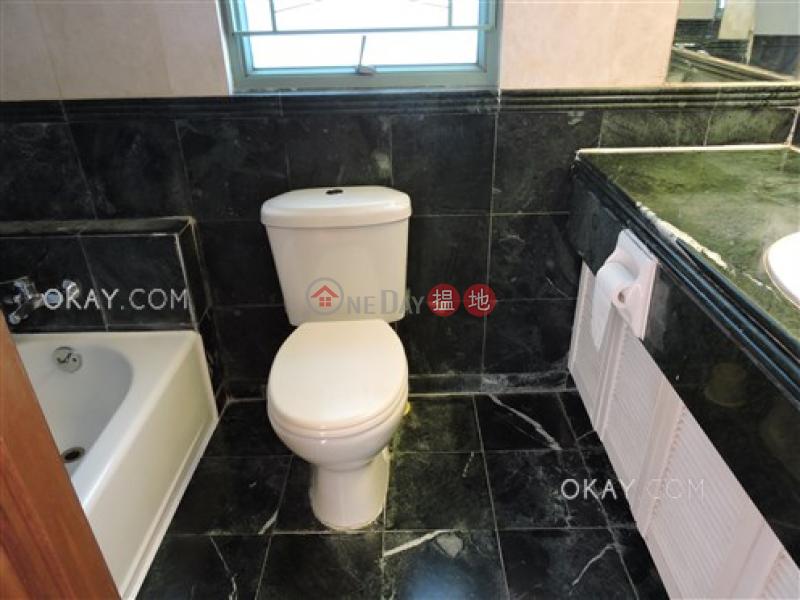 HK$ 2,280萬-高雲臺 西區 3房2廁,極高層,星級會所《高雲臺出售單位》
