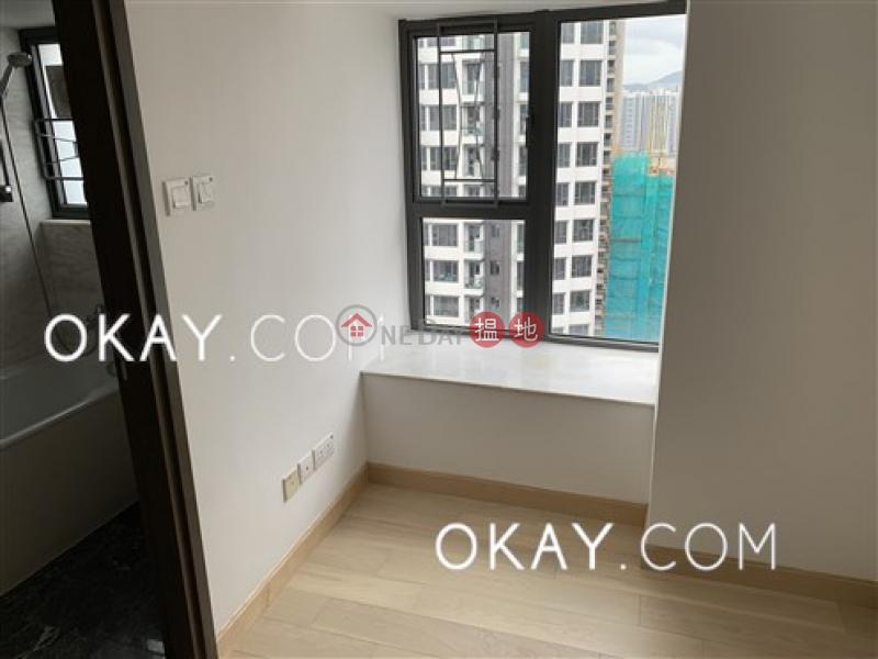 3房2廁,極高層,露台《匯豪出租單位》|匯豪(Luxe Metro)出租樓盤 (OKAY-R313234)