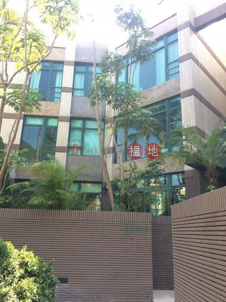 旭逸居5座 (Stanford Villa Block 5) 赤柱|搵地(OneDay)(3)