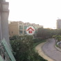 映灣園 5期 海珀名邸 洋房35 (Caribbean Coast, Phase 5 La Mer, House 35) 大嶼山健東路1號|- 搵地(OneDay)(1)
