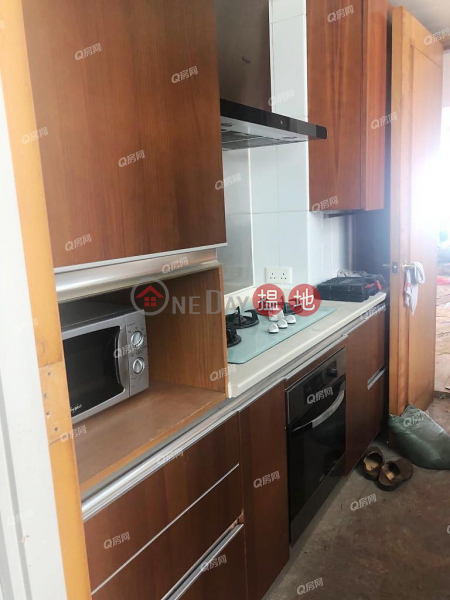 Phase 1 Residence Bel-Air | 3 bedroom Low Floor Flat for Rent, 28 Bel-air Ave | Southern District Hong Kong | Rental HK$ 60,000/ month