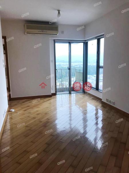 Yoho Town 1期6座-中層住宅-出租樓盤-HK$ 15,000/ 月