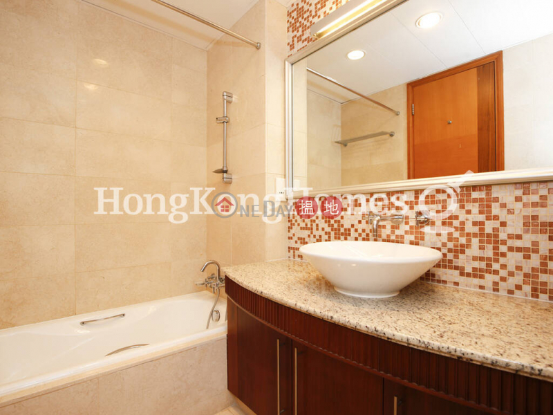 4 Bedroom Luxury Unit at Villas Sorrento | For Sale 64-64A Mount Davis Road | Western District, Hong Kong | Sales HK$ 65M