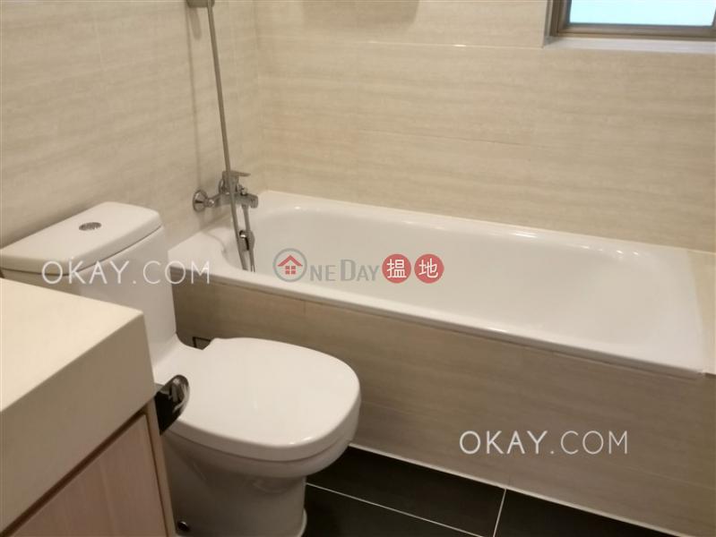 Popular 3 bedroom with balcony & parking | Rental | 1 Castle Peak Road Castle Peak Bay | Tuen Mun | Hong Kong, Rental | HK$ 48,200/ month
