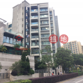 Providence Bay Providence Peak Phase 2 House 10|天賦海灣二期 溋玥 洋房10