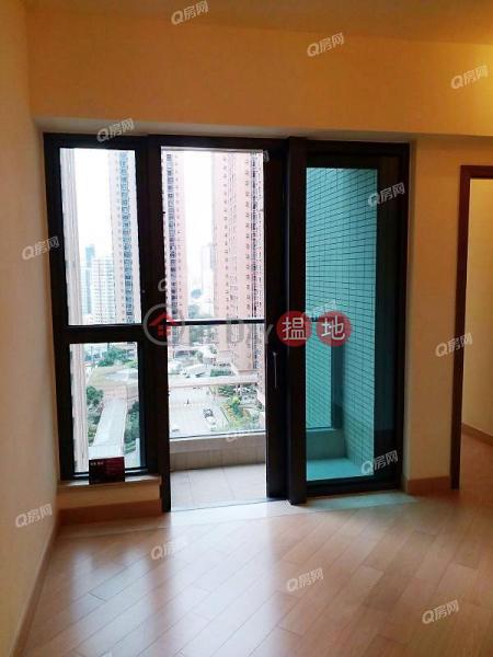 Grand Yoho Phase1 Tower 2 | 2 bedroom Flat for Rent 9 Long Yat Road | Yuen Long | Hong Kong, Rental | HK$ 15,080/ month
