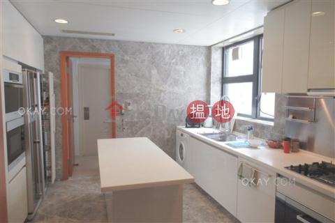3房2廁,海景,星級會所,連車位《貝沙灣6期出售單位》|貝沙灣6期(Phase 6 Residence Bel-Air)出售樓盤 (OKAY-S25917)_0