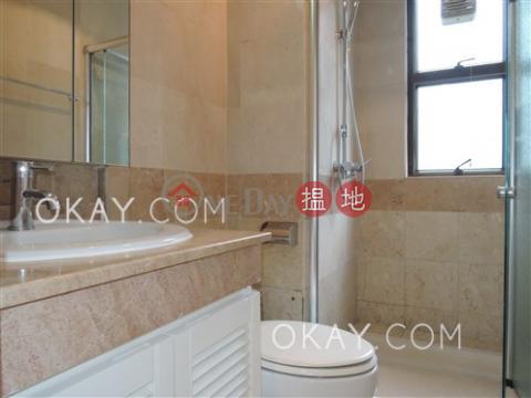 3房2廁,星級會所,連車位,露台《寶雲殿出租單位》 寶雲殿(Grand Bowen)出租樓盤 (OKAY-R36592)_0