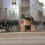 葵涌廣場 1座 (Block 1 Kwai Chung Plaza) 葵青葵富路7-11號|- 搵地(OneDay)(3)