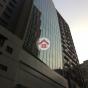第一亞洲中心 (First Asia Tower) 荃灣灰窯角街8號|- 搵地(OneDay)(1)