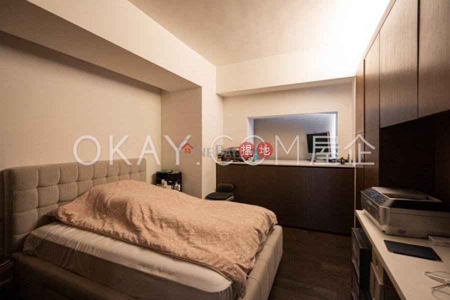 HK$ 6,500萬-峰景-東區3房2廁,實用率高,露台峰景出售單位