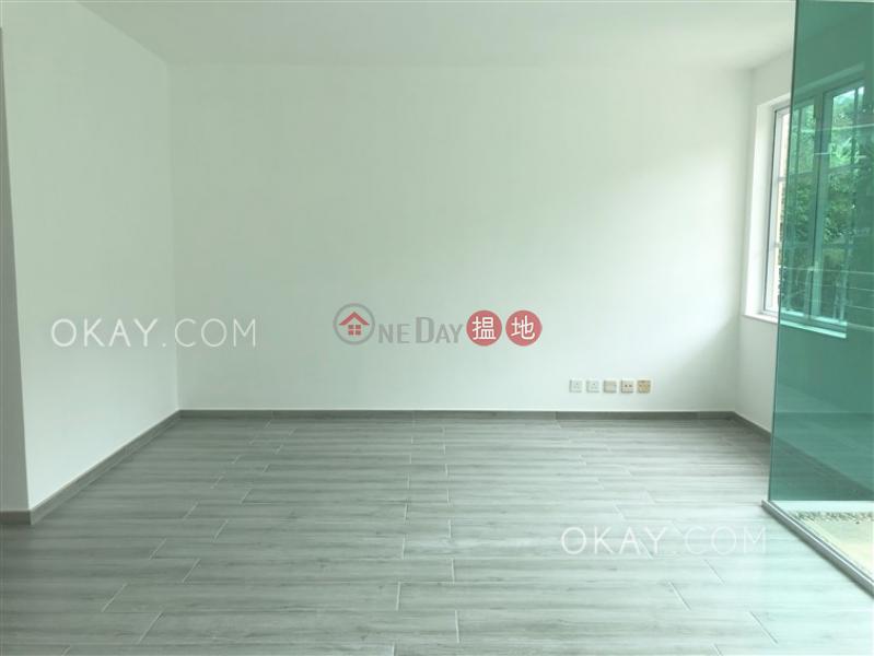 4房3廁,連車位,露台,獨立屋《Lung Mei Village出租單位》|Lung Mei Village(Lung Mei Village)出租樓盤 (OKAY-R368192)