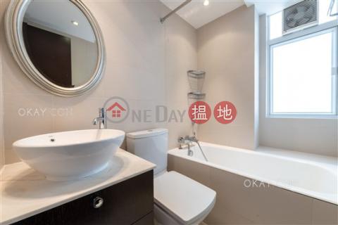 3房2廁,實用率高,極高層,連租約發售《永康大廈出租單位》|永康大廈(Wing Hong Mansion)出租樓盤 (OKAY-R55832)_0