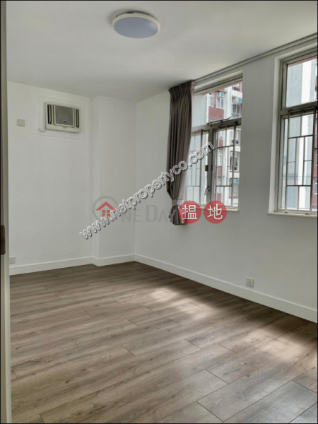 Contemporary furnished High Floor Flat E Apt | (T-07) Tien Shan Mansion Kao Shan Terrace Taikoo Shing 天山閣 (7座) Sales Listings