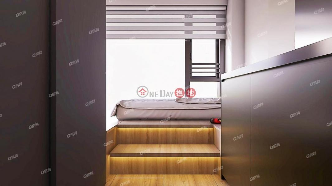 尚譽中層住宅|出租樓盤-HK$ 14,000/ 月