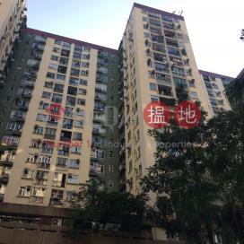 美孚新邨 第七期 (萬事達廣場9-11號),荔枝角, 九龍