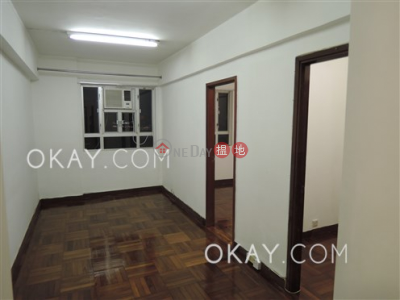 Popular 2 bedroom on high floor | For Sale | King\'s House 英皇大樓 Sales Listings