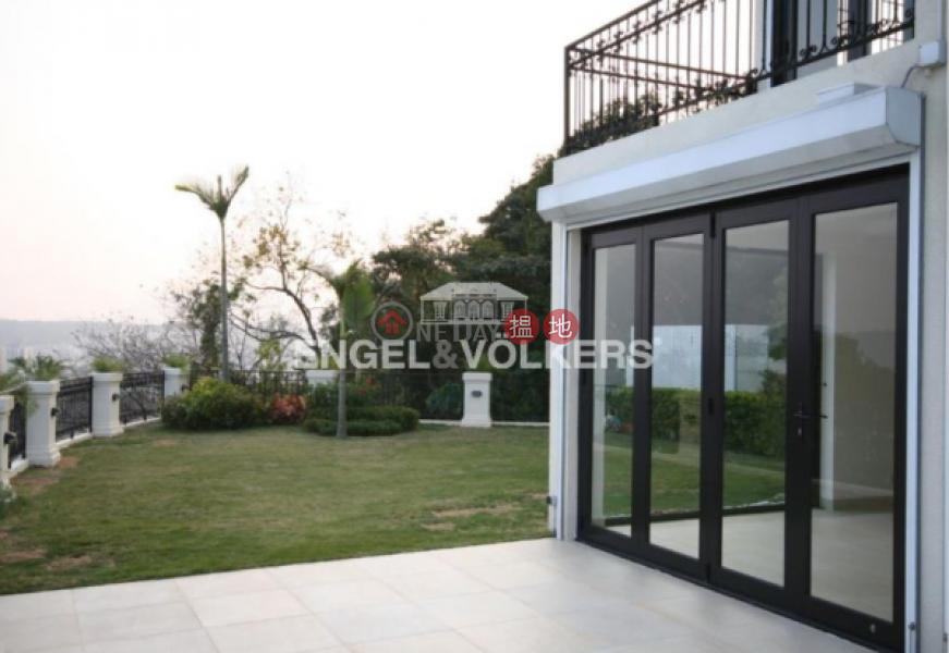 4 Bedroom Luxury Flat for Sale in Sai Kung 102 Chuk Yeung Road | Sai Kung Hong Kong | Sales HK$ 58M