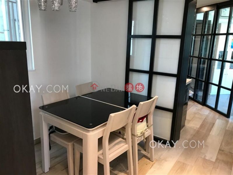 Charming 4 bedroom with sea views | Rental 4 South Horizons Drive | Southern District, Hong Kong, Rental | HK$ 26,000/ month