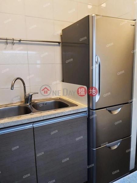 禧利大廈|中層|住宅-出售樓盤-HK$ 790萬