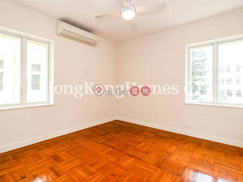 香港搵樓 租樓 二手盤 買樓  搵地   住宅-出售樓盤-Villa Piubello三房兩廳單位出售