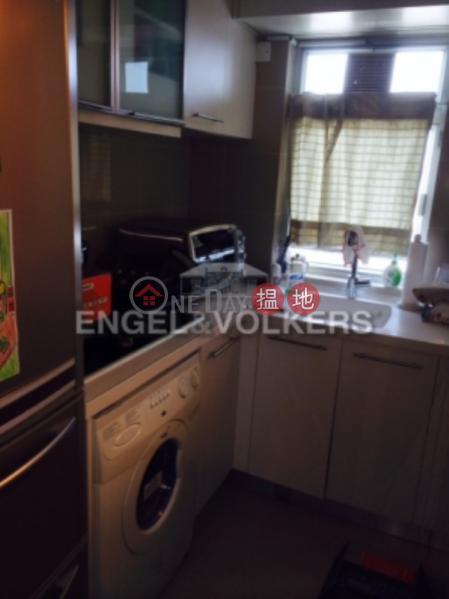 翠麗軒-請選擇-住宅出售樓盤-HK$ 1,800萬