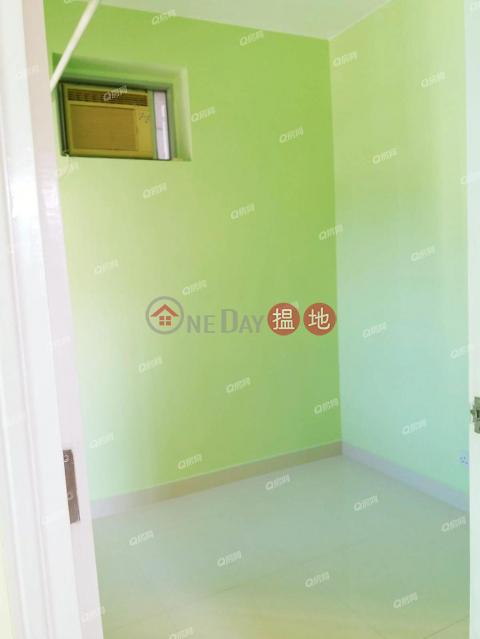 Block 1 Serenity Place | 2 bedroom Mid Floor Flat for Rent|Block 1 Serenity Place(Block 1 Serenity Place)Rental Listings (XGXJ613700227)_0