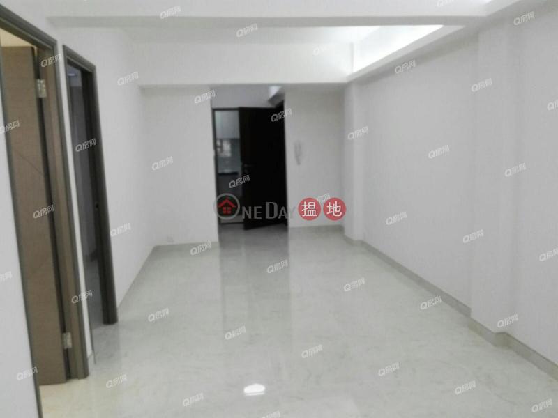 Property Search Hong Kong | OneDay | Residential | Rental Listings, Winner Building | 2 bedroom High Floor Flat for Rent